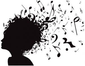 درخواست پخش آهنگ
